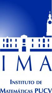 Logotipo IMA 2014 - grande